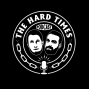 Artwork for The Hard Times Podcast w/ Frank Iero