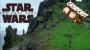 Artwork for Episode #194: The Last Jedi
