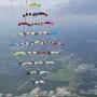 Artwork for Episode #135 Skydive Rick's