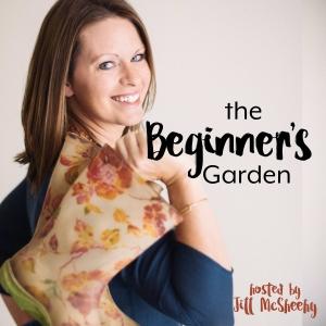 The Beginner's Garden