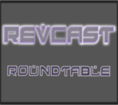RevCast Roundtable001