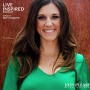 Artwork for From Jet-setting to Just Sitting (Digital Royalty's Amy Jo Martin) #97
