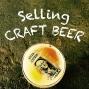 Artwork for Running an NYC beer bar: TRISTAN COLEGROVE interview, GM of HAYMAKER bar
