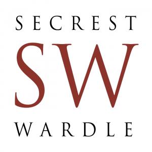 Secrest Wardle Podcast