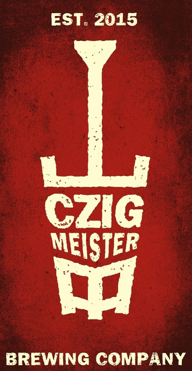 Artwork for Checked Out Episode 211- Welcome to the Show, Czig Meister Brewing Co.