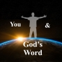 Artwork for You and God's Word