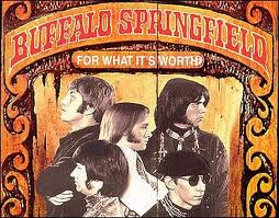 Time Warp Song of The Day, Thursday 8-30-12