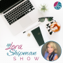 Artwork for Creating Social Media Content Your Audience Craves with Shondell Varcianna