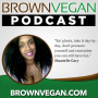 Artwork for #14 How to Get Kids to Embrace Vegan Life & Why Gradual Change is Okay