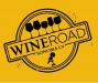 "Artwork for LIVE Wine Road from Orange County CA - with ""orange"" wine"