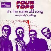 Vinyl Schminyl Radio Classic 1965 Cut 4-14-15