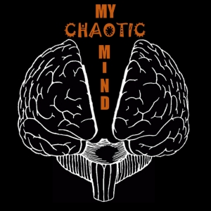 My Chaotic Mind