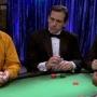 Artwork for 62: Casino Night