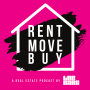 Artwork for Reviewing the Most Common Rent, Move, or Buy Scenarios (EP.14)