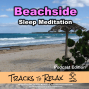 Artwork for Beachside Sleep Meditation