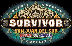 San Juan Del Sur Episode 1 LF