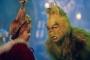 Artwork for Fantasy Christmas Movies & TV Special