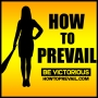 Artwork for Trailer - How To Prevail