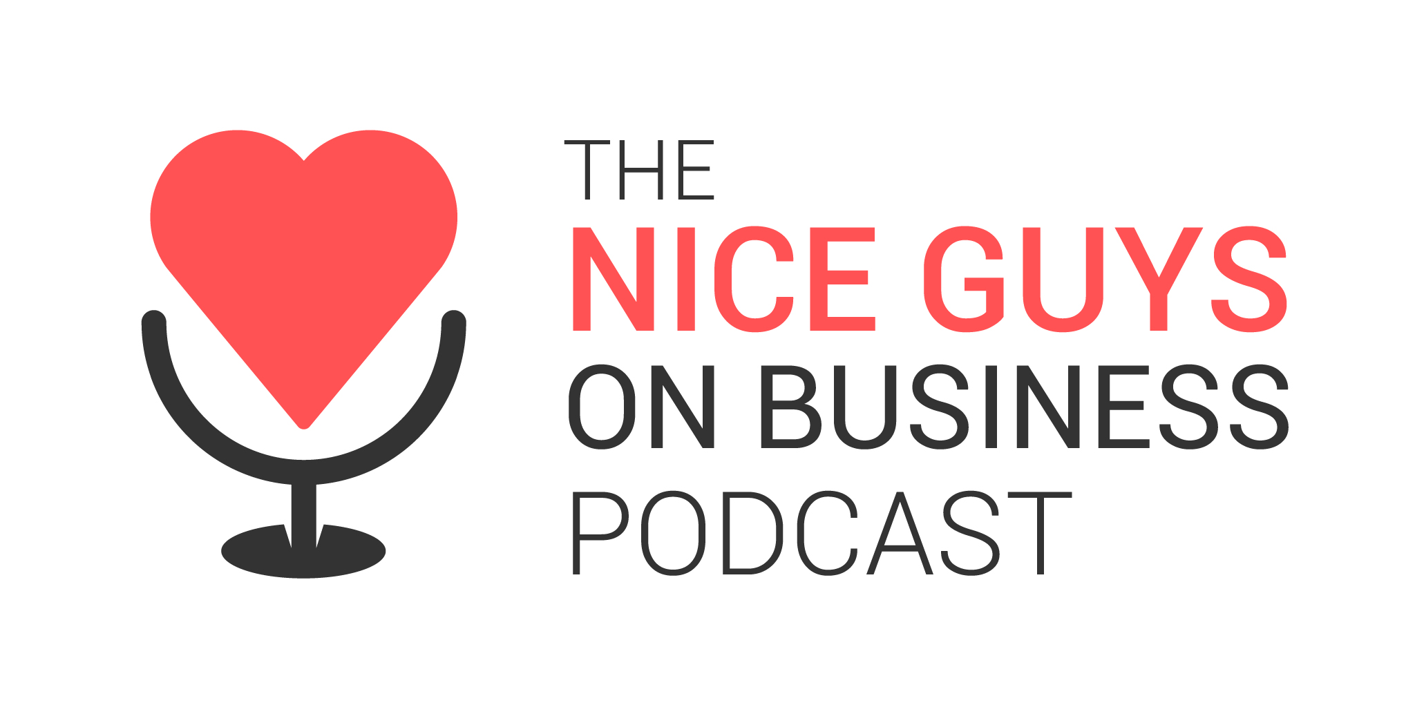 Artwork for 87: MBA, CEO of her own business, keynote leadership speaker, Author and Mother of six. Hear how Alison Vidotto does it all, today on The Nice Guys.