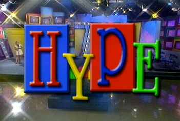 FyFYI Episode 172: Next Gen Hype (part 149)