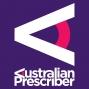 Artwork for Episode 34 – Medical management of metastatic prostate cancer