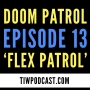 Artwork for Doom Patrol Episode 13 Review