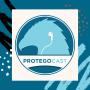 Artwork for ProtegoCast Episode 3: Elfish Welfare