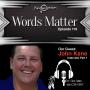 Artwork for Words Matter