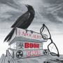 Artwork for The Doomsman by Van Tassel Sutphen