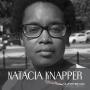 Artwork for Episode 12 - Block by Block: Natacia Knapper