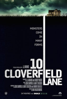 ProgNeg #30 10 Cloverfield Lane