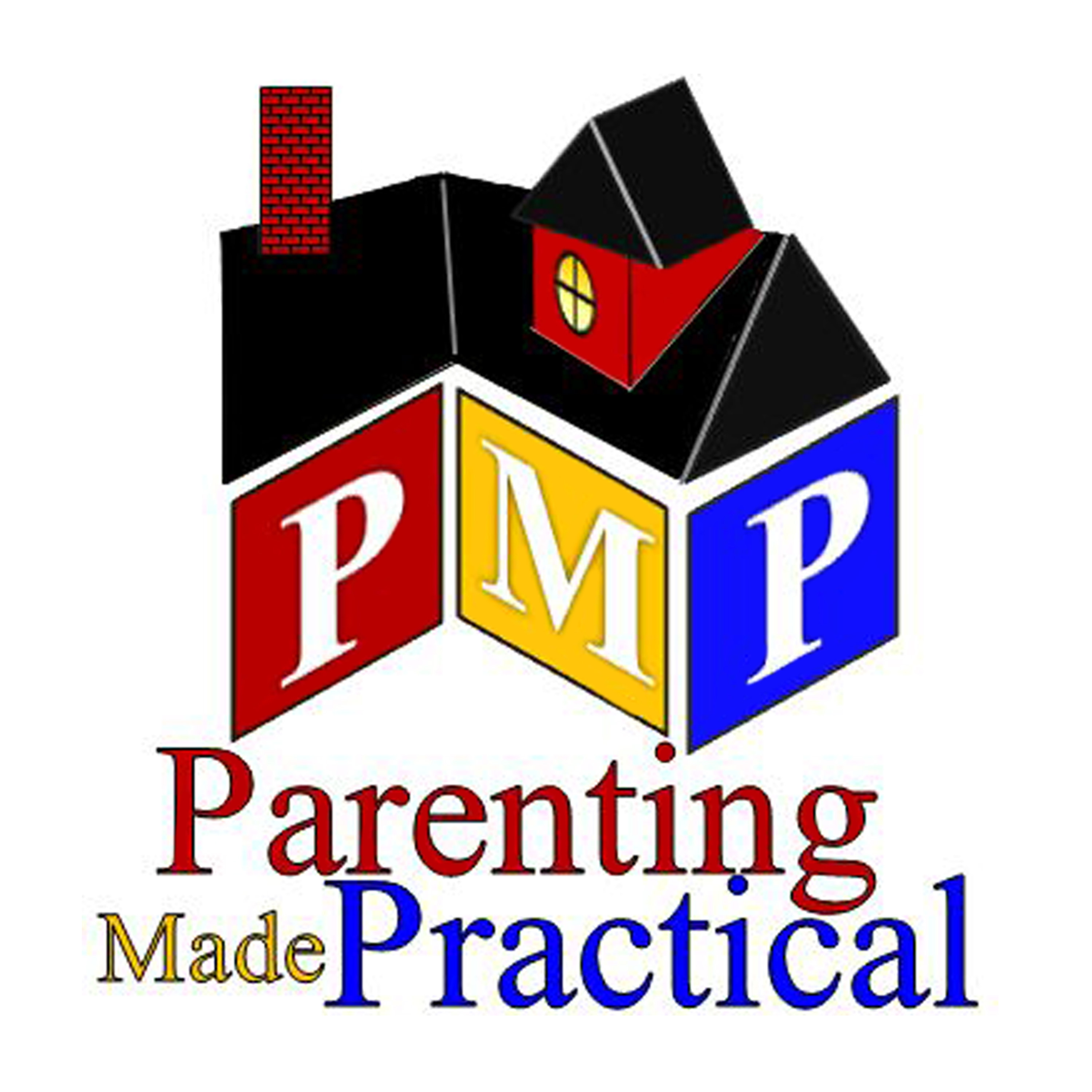 Parenting Made Practical Podcast