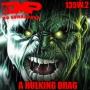 Artwork for EMP Episode 135w.2: A Hulking Drag