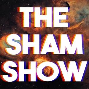 The Sham Show
