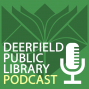 Artwork for #23: Graham Ambrose, writer & the Fight to Integrate Deerfield