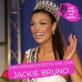 Artwork for Miss Massachusetts USA 2008 Jackie Bruno - Finishing Top 10 At Both Miss Teen USA and Miss USA and Her Successful Career In Broadcasting