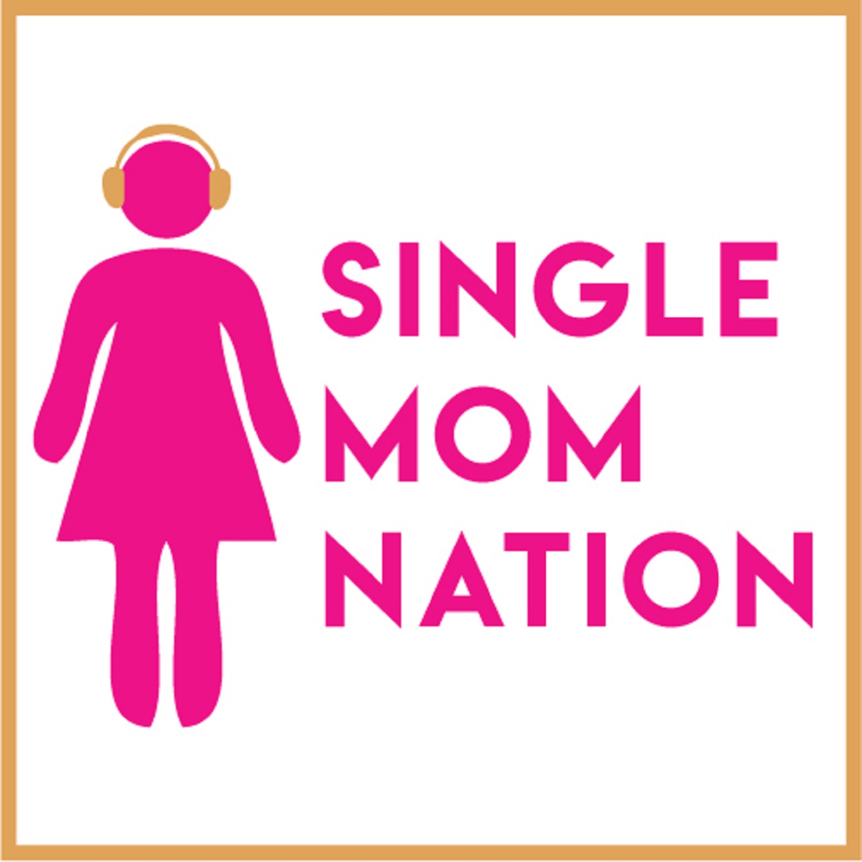 Artwork for Ep. 14: Entrepreneurship as a Badass Single Mom