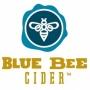 Artwork for Brian Ahnmark - Blue Bee Cider
