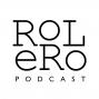 Artwork for RoLeRo #020 - Calma que está tudo bem