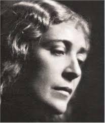 Germaine Lubin 1890-1979