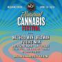 Artwork for The 2020 National Cannabis Festival