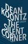 Artwork for Ep 38: Dean Koontz One on One