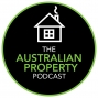 Artwork for EP173- Hong Kong Real Estate Compared To Australia