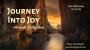 Artwork for Journey Into Joy {Philippians } 7-3-19