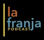 Artwork for La Franja Capítulo 48 - Justo, tenemos un problema