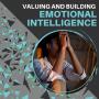 Artwork for Valuing and Building Emotional Intelligence