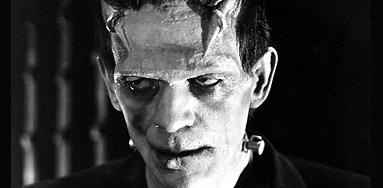 TVAMD2010: Frankenstein!