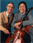 Artwork for How to Change the World with Yo-Yo Ma (Re-broadcast)
