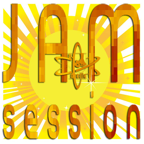 Summer Jam Session