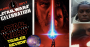 Artwork for YHS Episode 53 - The Last Jedi Trailer Review and Star Wars Celebration!
